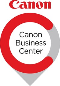 Canon Business Center Uppsala