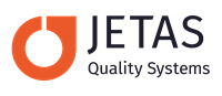 Jetas Quality Systems AB