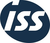 ISS Facility Services AB